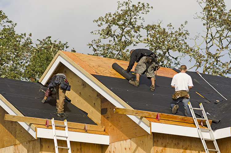Ways to Build Your House without the Help of an Expert